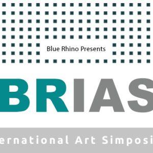 BRIAS Blue Rhino