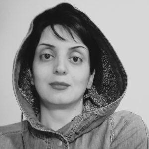 Mahsa Karimi