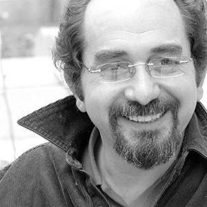 Ali Zakeri