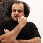 Farhad Gavzan