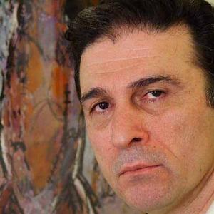 Karim Nasr