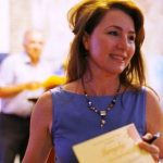 Marjana Goxhabelliu