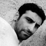 Reza Razm