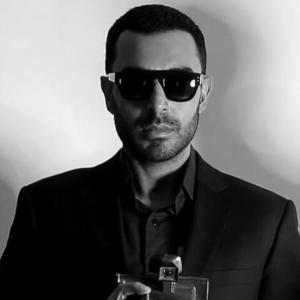 Mehdi Mansouri
