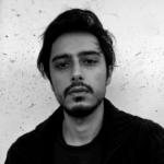 Hasan Baran Kurtoglu