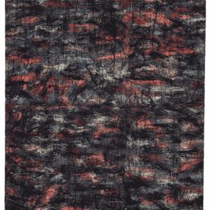 Nunzio De Martino, polyester, conceptual