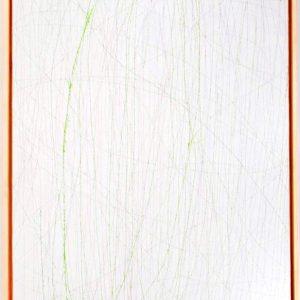 Nunzio De Martino, conceptual, polyester