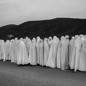 majid hojati, photography, black and white, fine art paper, 2014