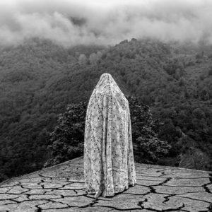 majid hojati, photography, black and white, fine art paper, 2017
