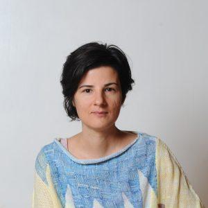 Sanja Latinović