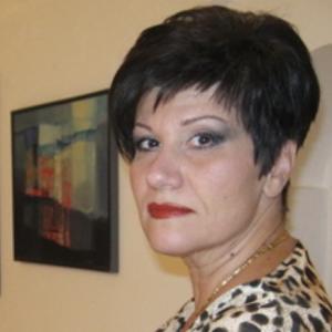 Katarina Dordevic
