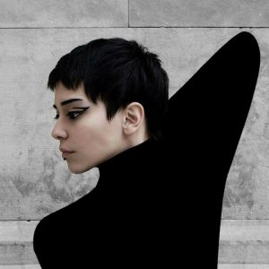 Lucia Schettino
