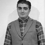 Mohsen karami