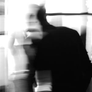 photography, extroversion, black and white, Rahman mojarrad
