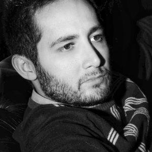 Pedram Lesani