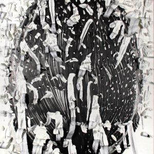 90x120cm-pencil-on-paper-2015