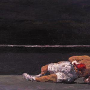 Acrylic-on-canvas-200×150-cm-6
