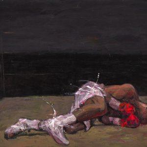 Acrylic-on-canvas-210×150-c2-