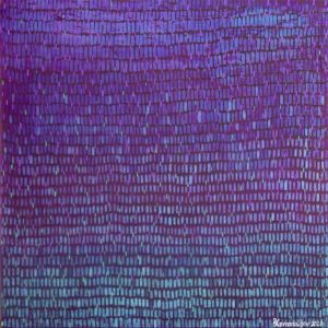 Moonlight-40-x-40-cm-Acrylics-and-resin-on-wood-panel-MIKRO-