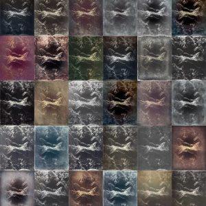 Umut Erbaş, photography, 2020, large