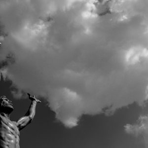 majid hojati, photography, black and white, fine art paper, 2018