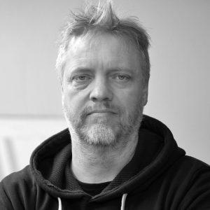 Johan Söderström