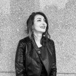 Roxana Manouchehri