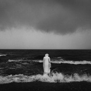 majid hojati, photography, black and white, fine art paper, 2015