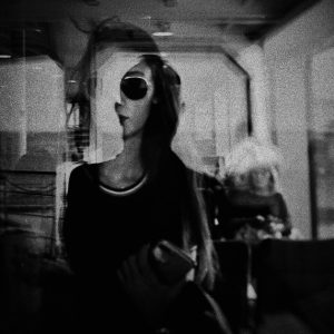 untitled, black and white, photography, Serkan colak