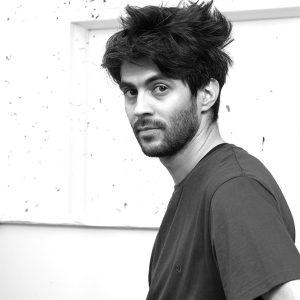 Salman Khoshroo