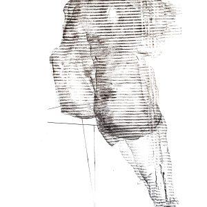 Untitled-drawing-70x50-cm-Art-sticks-on-paper-2021-Laleh-MemarArdestani-02-01-min.jpeg