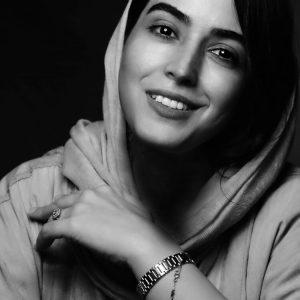 Ensiye Abdolahi Mehr